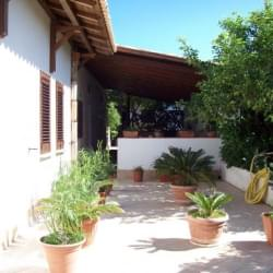 Casa Vacanze Oasi
